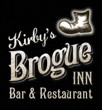 The Brogue Inn